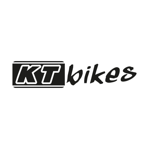 tkcycling_partner-04