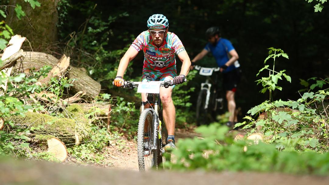 tk-cycling-bike-arround-the-clock-diez6